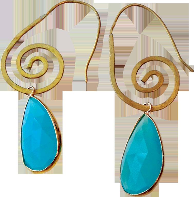 Fb Jewelry Design Fadia Bechara Life Style Designer Dream Maker